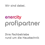 Hagemann & Sohn Heizung und Klimatechnik epp_badge_white_150 Partner